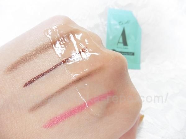 皮膚科医さんが作った薬用アクネスラボは大人ニキビ用基礎化粧品です。